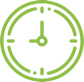 time icon for hourly trial consulting